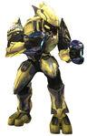 H3-elite-combat2