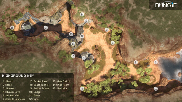 File:H3 High Ground Overview.jpg