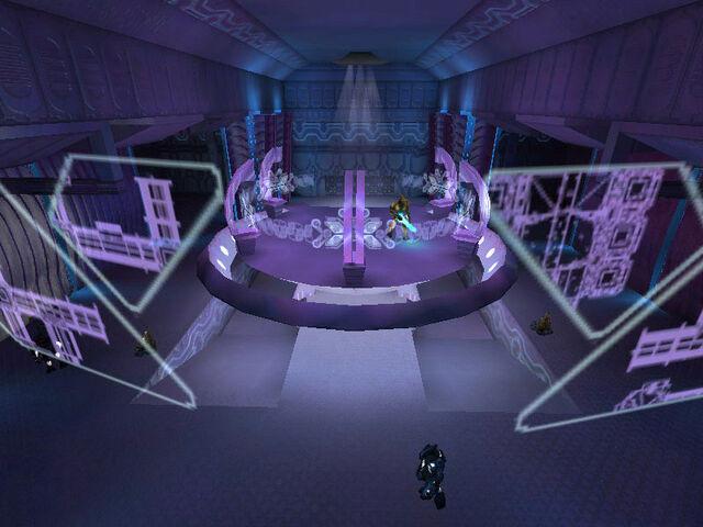 File:CCS Control Room.jpg