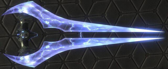 File:Espada de energía HR.jpg