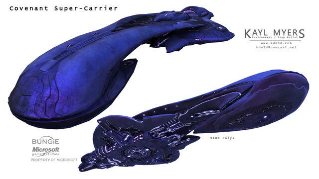 File:Carrier ss 680.jpg