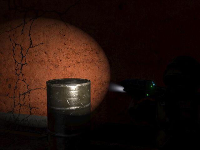 File:Halo 3 Flashlight2.jpg