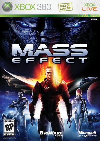 File:USER StrawDogAmerica Mass Effect cover art.jpg