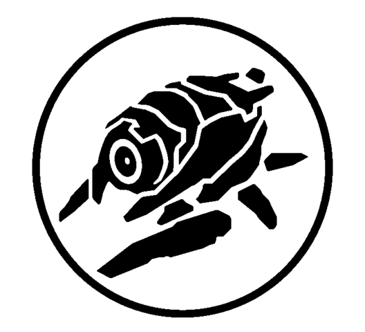 File:H4-AutosentryDrone-HUD-Icon.png