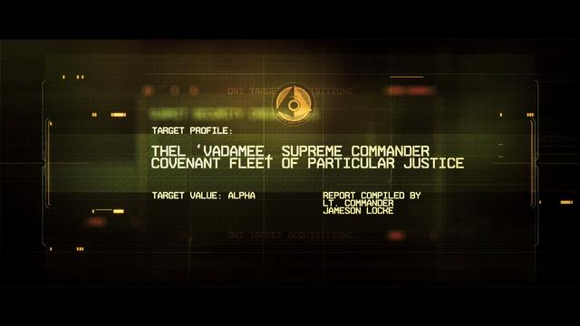 Fichier:HTMCC TT 3.png