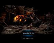 Halo3 panoramaA 001-1-