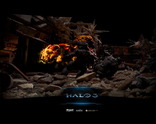 File:Halo3 panoramaA 001-1-.jpg