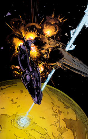 File:UNSC Iroquois ramming into Covenant ship.png
