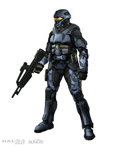 File:Recon Trooper.jpg