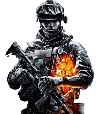 File:USER Battlefield 3 Render.png