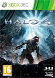 File:USER Halo-4-Box-Art.png