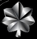 File:Commander Silver Leaf.PNG