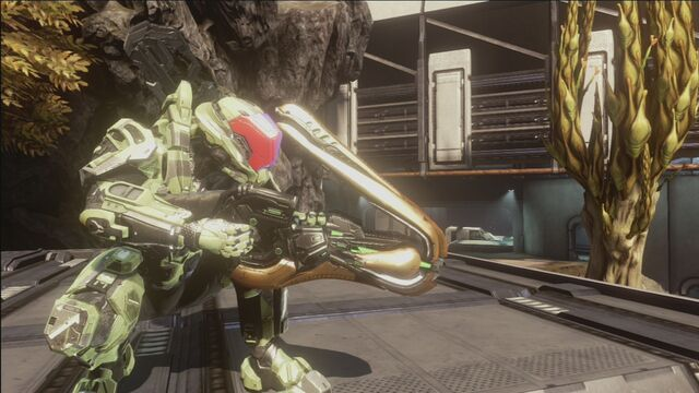 File:Rogue Armor.jpg