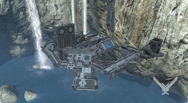 File:HaloReach - The Cage.jpg