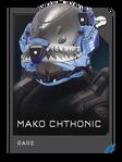 H5G REQ-Card MakoChthonic
