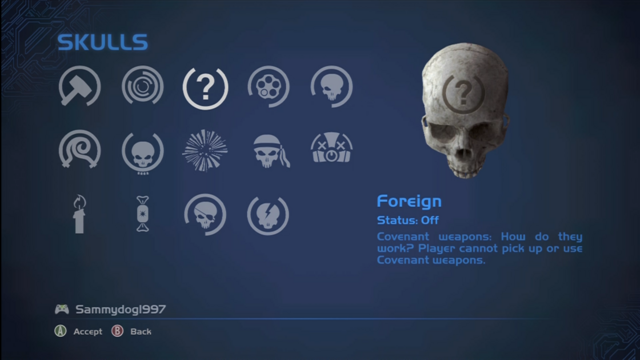 File:HCEA Foreign Skull.png