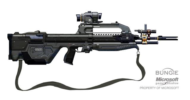 File:HR Concept DMR-BR1.png
