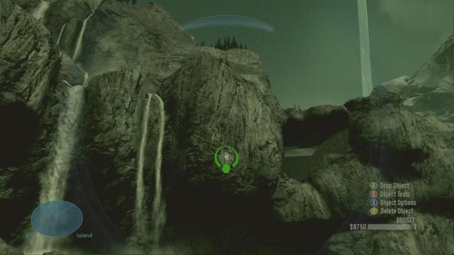 File:Halo Reach Green.jpg