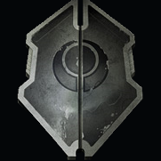 File:TLJ Easy Difficulty (ODST).png