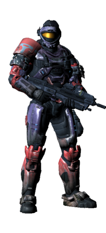 File:USER Haloprov Spartan III 1.png