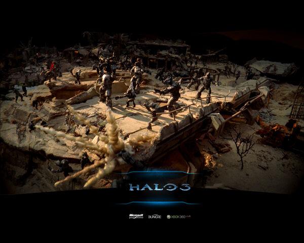 File:Halo3 diorama 1352-1-.jpg
