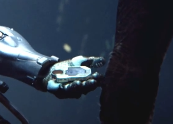 File:PortableHolographicProjector.png
