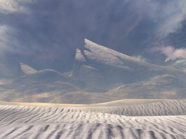 File:Ark Desert Scenery.jpg