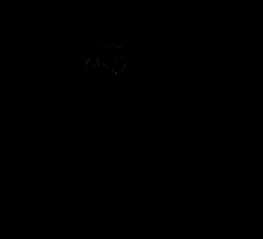 File:H4-HardlightShield-HUD-Icon.png