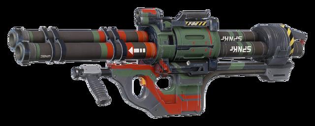 File:H5G Render M41SPNKrRocketLauncher-SPNKrEM.png