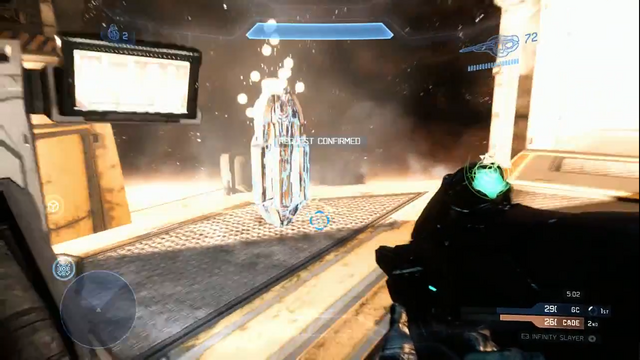 File:Halo4OrdnanceCapsule.png
