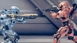Halo4spartanops