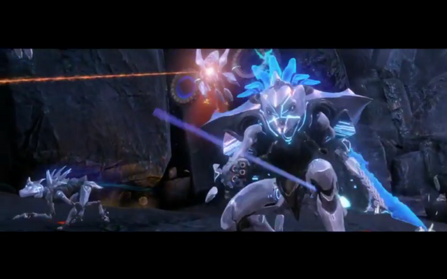 File:Halo 4 Trailer 4.png