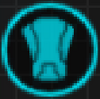 Hardligh Shield