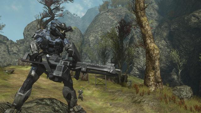 File:Spartan With A Chain Gun.jpg