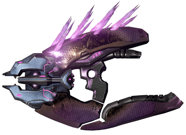 File:H2A Render Needler.png