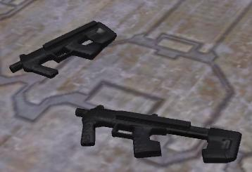 File:Different smgs.jpg