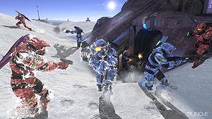 300px-Halo3 Snowbound-3rdperson-01