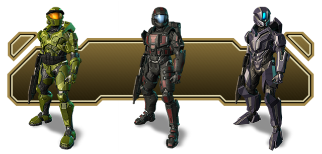 File:Armorpack.png