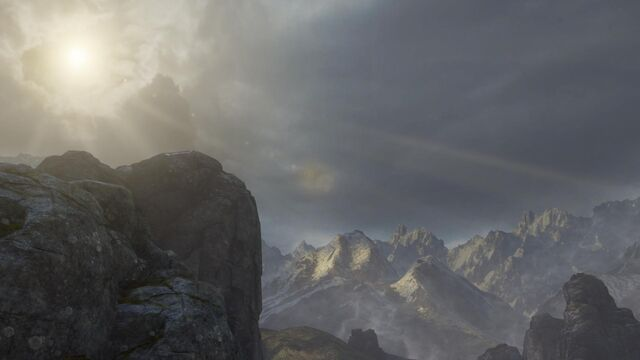 File:Halo 4 Castle Map Pack Oban 3.jpg