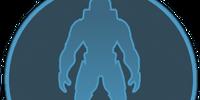 Armor Ability