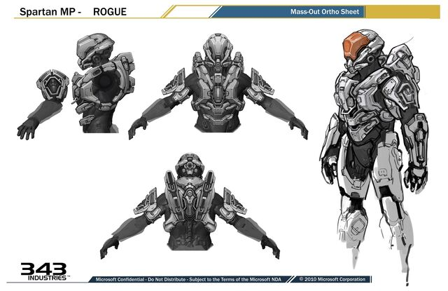 File:H4-Rogue armor.jpg
