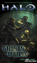 File:Halo-Ghosts-Of-Onyx.png