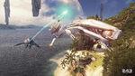 H5G Multiplayer-Warzone Apex7-16