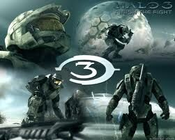 Plik:Halo 3.jpg