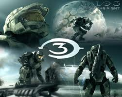File:Halo 3.jpg