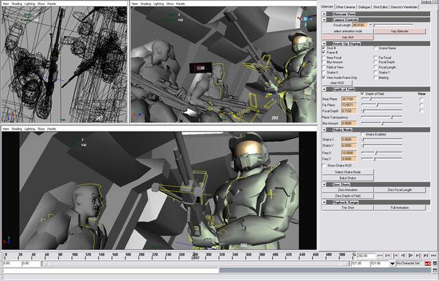 File:Halo 3 Cinematics.jpg