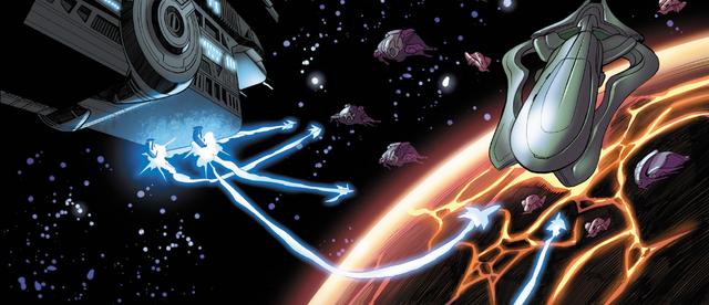 File:Halo Escalation Battle Of Ven III 7.png
