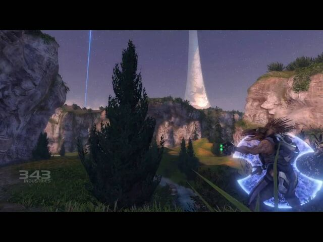 File:Halo level 2.jpg