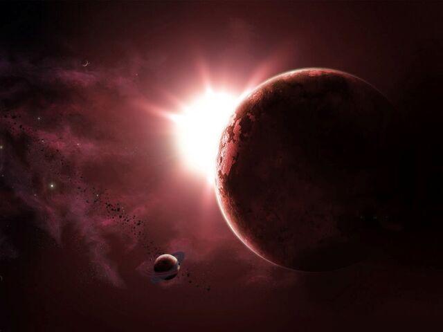 File:SpaceArtWallpapers07.jpg