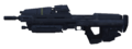 HReach-MA37 AssaultRifle-Side.png